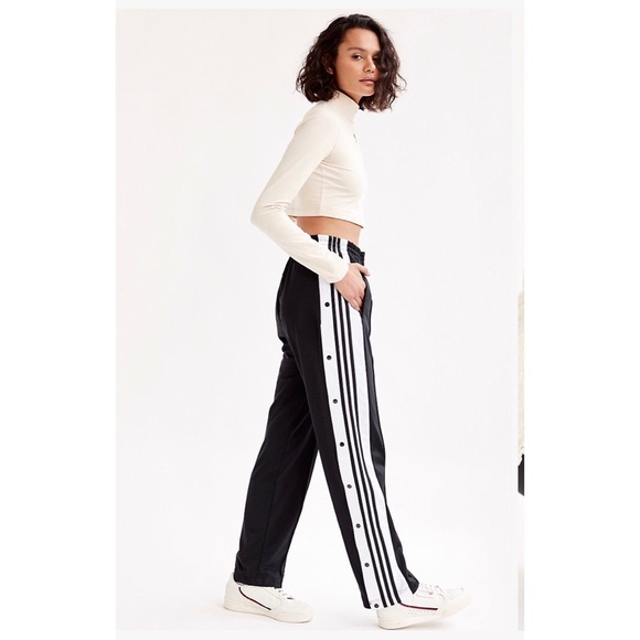 best service 5b5ac 9096e NEW OG Adibreak Track Pant from Aritzia
